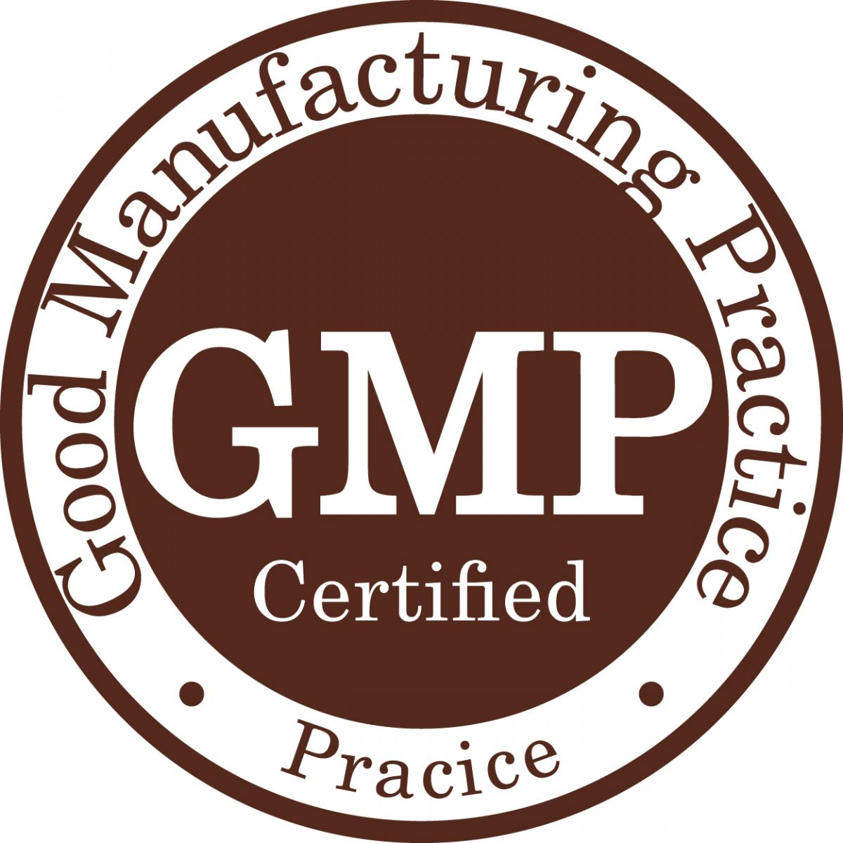 GMP - WHO